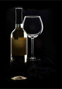 Taurūs gėrimai