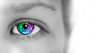 Lęšiai jūsų akims